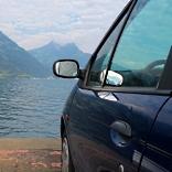 Autofähre buchen - © Joujou / pixelio.de