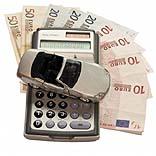 Autofinanzierung - © Thorben Wengert / Pixelio.de