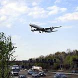Autourlaub oder Flugreise? - © O. Fischer / Pixelio.de