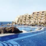 Cluburlaub mit Pool