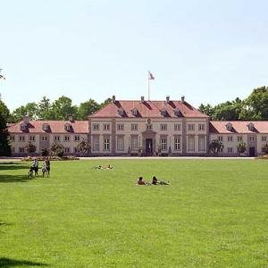 Wilhelm-Busch-Museum - © auto-reise-welt.de