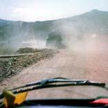 Scheibenreinigung beim Auto - © Jerzy Sawluk / Pixelio.de