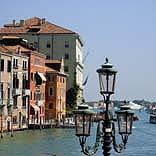 Reiseland Italien, Autoreise - © Domaris / pixelio.de