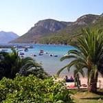 Kroatien © naturtipps / Pixelio.de