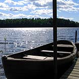 See in Schweden - © Eckpunkt / Photocase.de