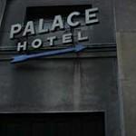 Reisemängel im Hotel ? - © Pixelio.de