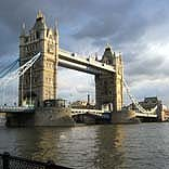 London Tower Bridge - © Jochen Gebhard / pixelio.de