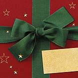 Hotelgutscheine als Geschenk - © Random-HH / Pixelio.de