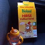 Babynahrung im Urlaub - © auto-reise-welt.de