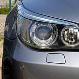 Fahren mit Licht am Tag - © hacks / Pixelio.de