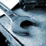 Schraubenschlüssel - © Pixelio.de