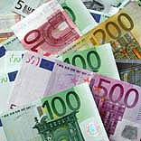 Geld sparen - © StephanF / Pixelio.de