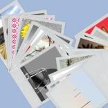 Kartenspiel - © stafane / pixelio.de