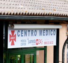 spanische-arztpraxis