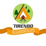 Urlaubs-Checkliste © Tirendo