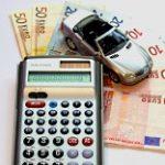 Günstiger Autokauf - © Thorben Wengert / pixelio.de