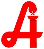 Apotheken-Logo in Österreich